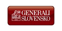 05_generali