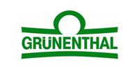 06_grunenthal