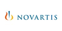10_novartis