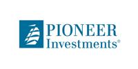 11_pioneer