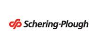 14_schering