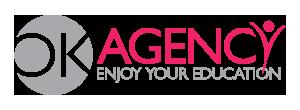 OK Agency